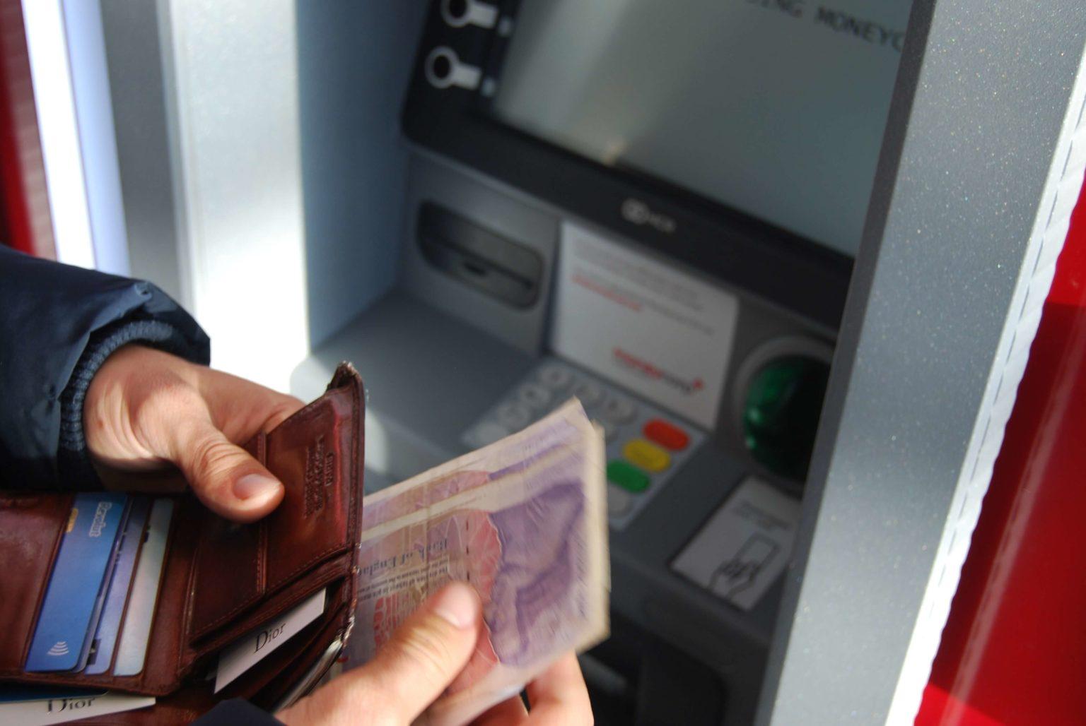 銀行って何のためにあるの?銀行を活用してできる3つのことを解説