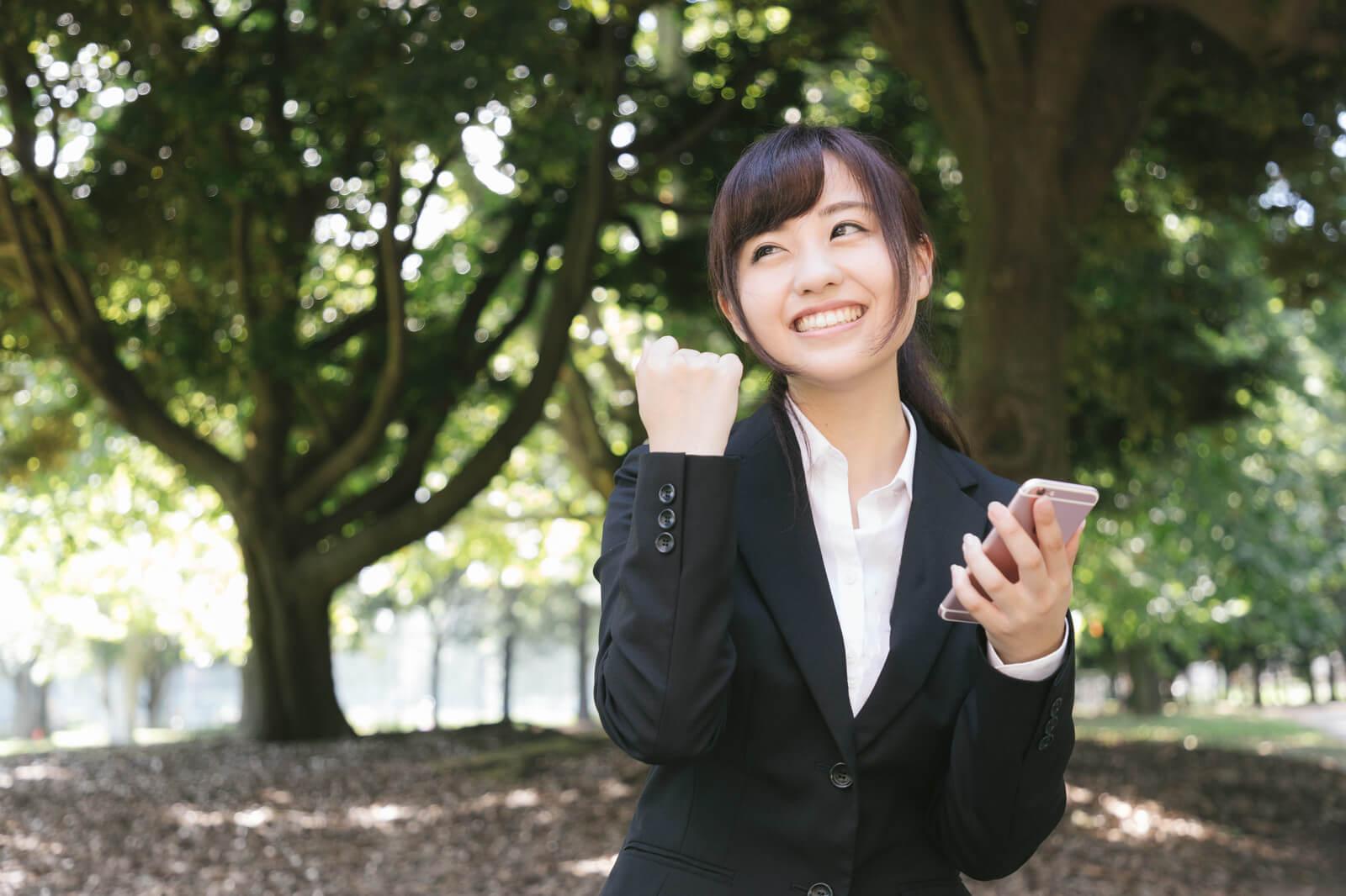 就活は事前準備が【7割】面接・GDの対策方法を解説!